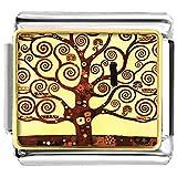 LuckyJewelry Tree of Life Nomination Etc