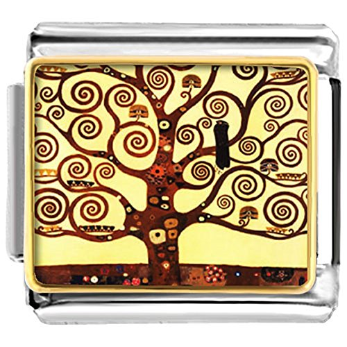 LuckyJewelry Tree of Life Nomi