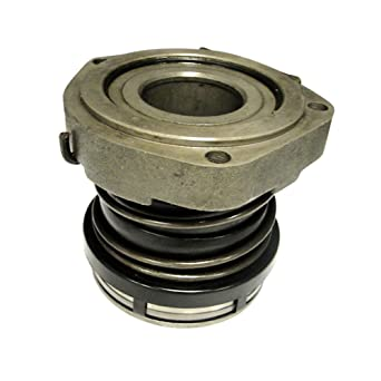 Amazon.com: AL120028 New Tractor Clutch Slave Cylinder Made to Fit John Deere 2250 2450 2.: Industrial & Scientific