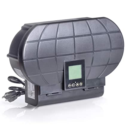 Paradise by sterno home 12v 600w transformer for outdoor landscape paradise by sterno home 12v 600w transformer for outdoor landscape lighting astronomical timer dusk aloadofball Image collections