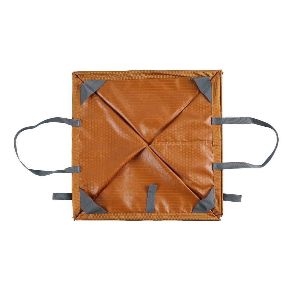 AdSpec NCAA Syracuse Orange Collegiate Womens Travel WalletCollegiate Womens Travel Wallet Black One Size