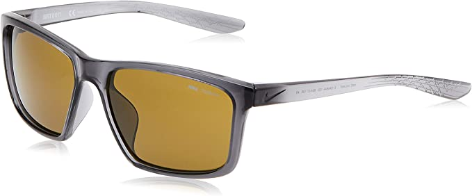Nike CW4644-021 Valiant E Gafas de sol color gris oscuro ...