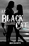 Le Black Cat Saloon tome 3