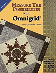 Measure the Possibilities with Omnigrid(c)