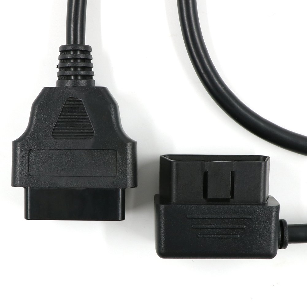 2 Feet Solar Adapter to SAE Connector Adapter 14AWG Cable Connector with 1 SAE to SAE Polarity Reversal Adapter YOUCHENG Suitable for Most Solar Panel Kits