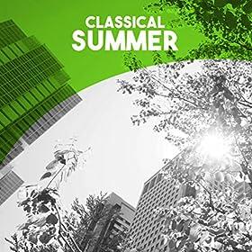 Amazon Wedding March London Philharmonic Orchestra MP3 Downloads