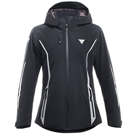 l'ultimo 9725e aac65 Dainese Women's Hp2 L1 Jacket: Amazon.co.uk: Sports & Outdoors