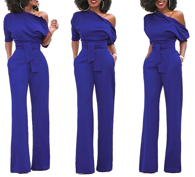532cc794e5 pqdaysun - Traje de vestir - para mujer  Amazon.es  Ropa y accesorios