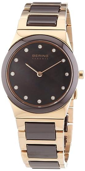 Reloj BERING - Mujer 32230-765