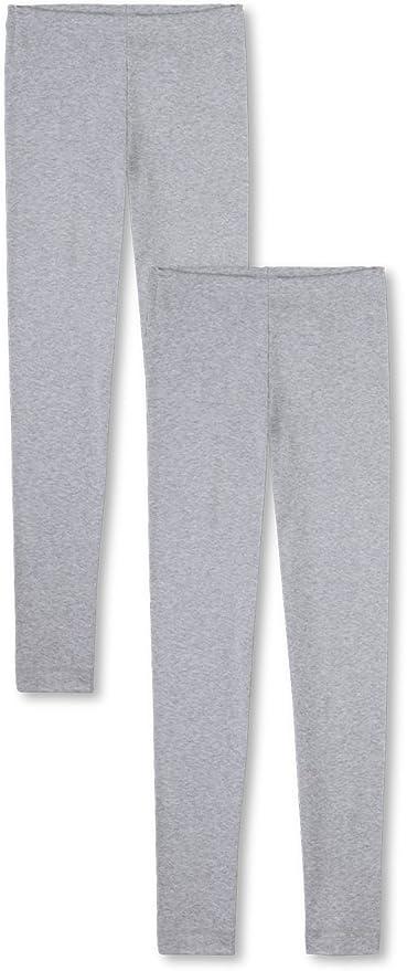 Sanetta Pantaloni Termici Bambina