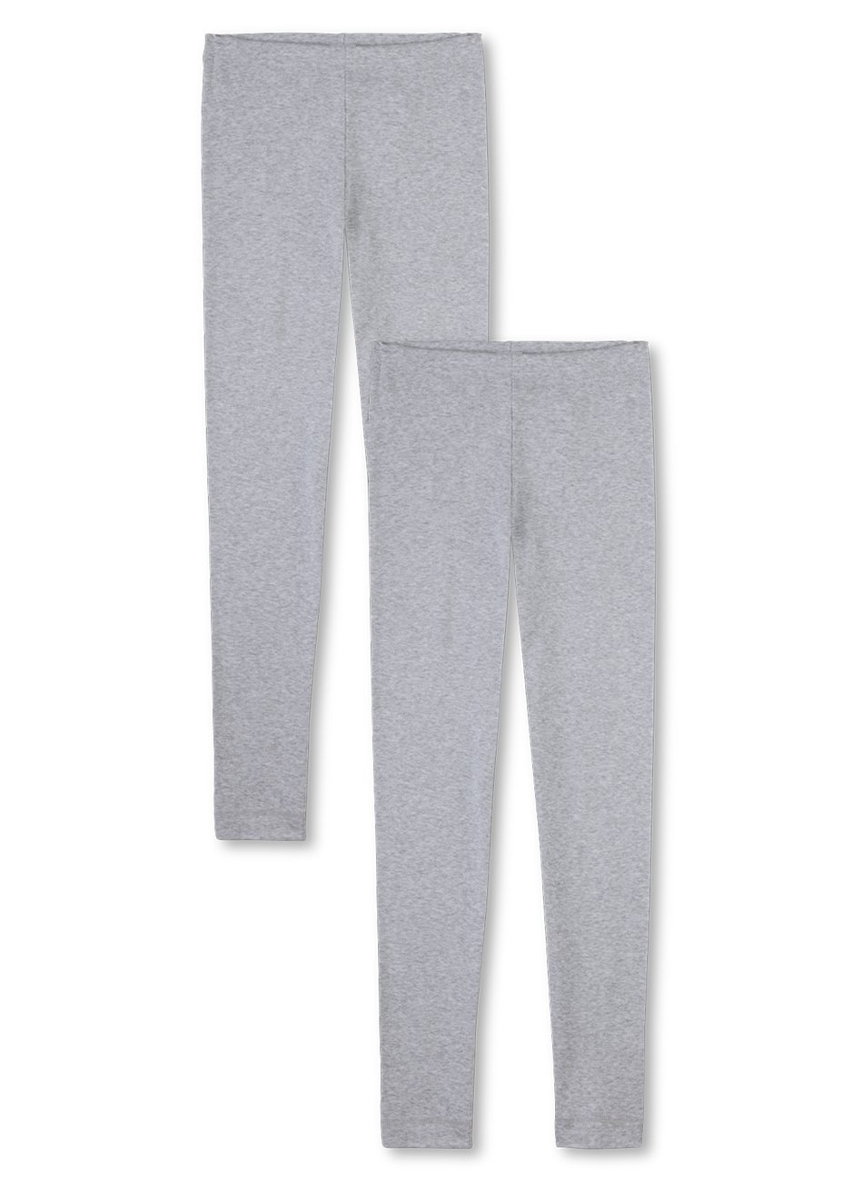 Sanetta Girls' Thermal Bottoms 333578