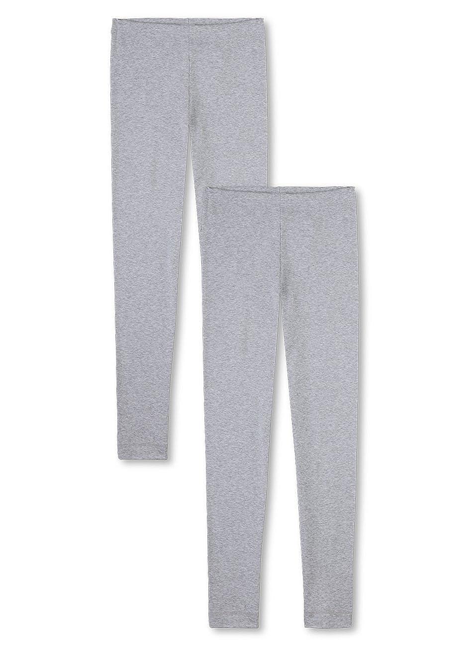 Sanetta Pants Long, Pantaloni Pigiama Bambino 333578