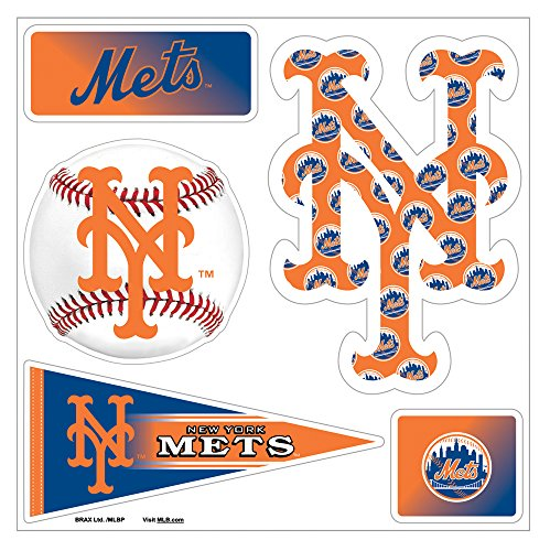 MLB New York Mets