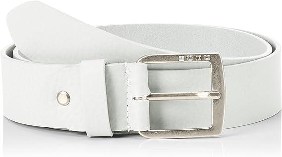 TALLA 85. Biotin Basic-Strass Cinturón para Mujer