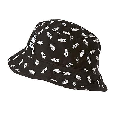 8f897efa186 Hat Men adidas Originals Bucket SST Hat  Amazon.co.uk  Clothing
