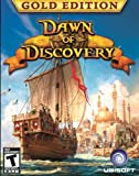 Dawn of Discovery Gold [Download]