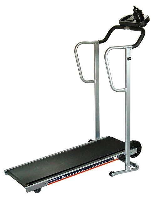 Phoenix 98510 Treadmill