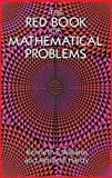 img - for The Red Book of Mathematical Problems (Dover Books on Mathematics) book / textbook / text book