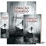 Coração Sombrio (hades Hangmen Livro 2)