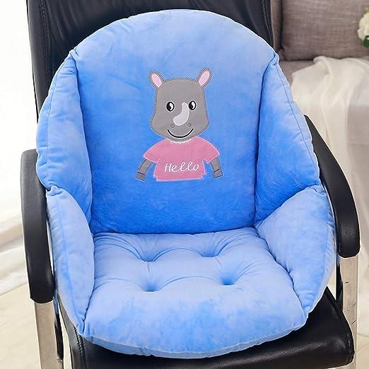 Sofá Mini Infantil Niños; del tapizado Sofá Mini Infantil ...