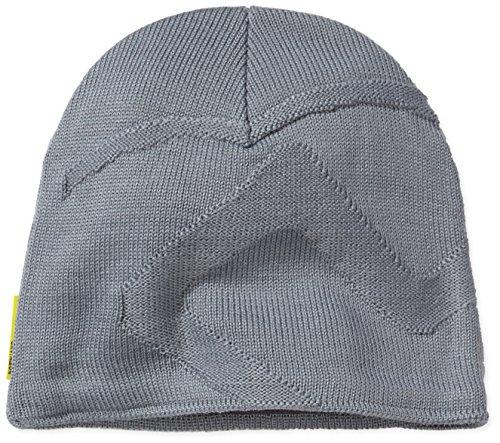 color talla Sports gris Wintermütze gris Gorra Professional para hombre Base S Cap Northland waWT8WO