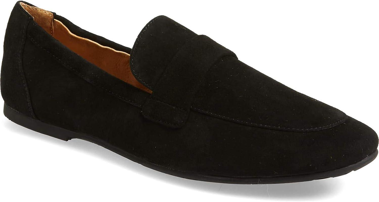 Chocolat Blu Women Shoes Ida Flat Shoe