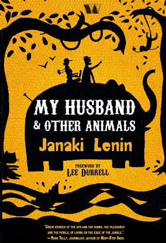 amazon com my husband other animals ebook janaki lenin kindle store