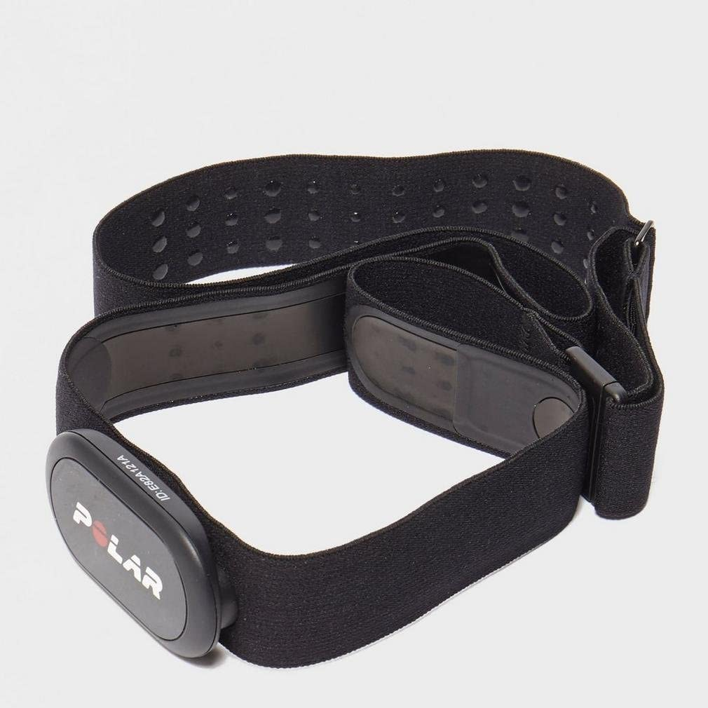 Polar H10 Heart Rate Monitor for Men and Women – ANT +, Bluetooth, ECG/EKG  - Waterproof HR Sensor with Chest Strap: Amazon.co.uk: Sports & Outdoors