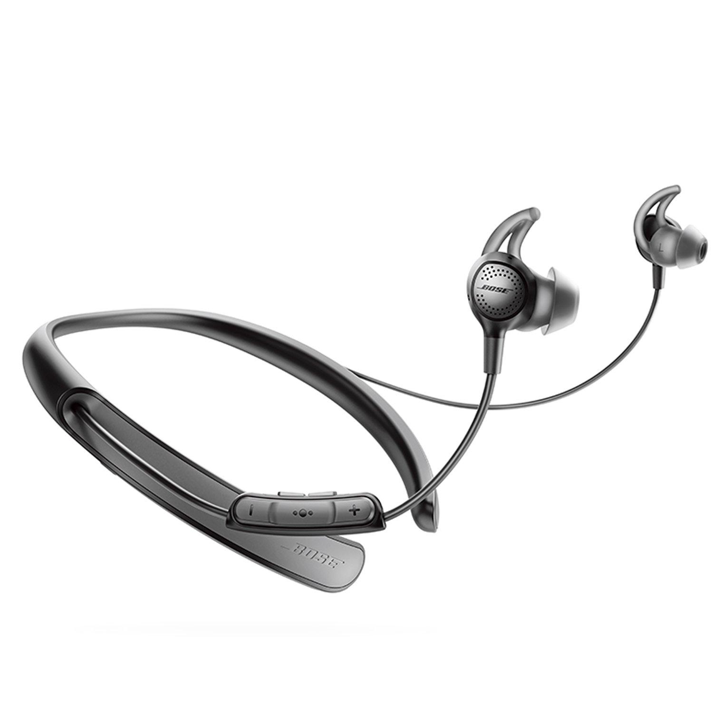 Bose Kopfhörer amazon