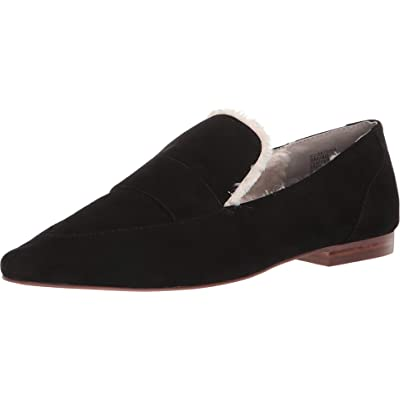 SOLE / SOCIETY Bettina: Shoes