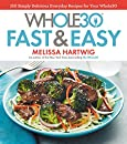 Melissa Hartwig (Author) Release Date: December 5, 2017  Buy new: $30.00$19.49
