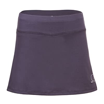 Cruise Control - Women's Sophisticated Speed Skort