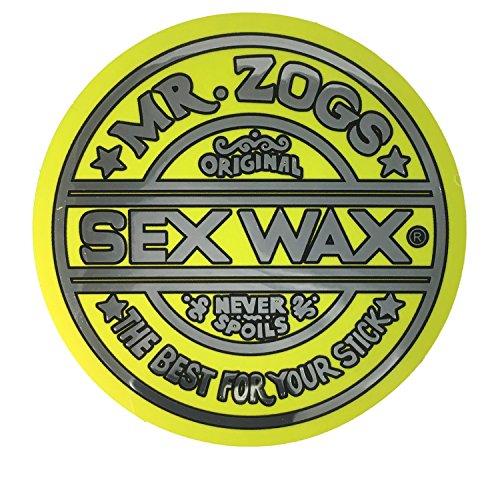 silver auto wax - 7
