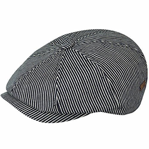 Bailey of Hollywood Mens Falc Hat