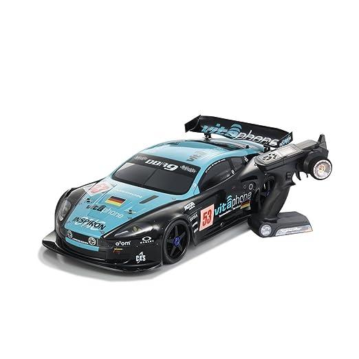 トップ 100+ V8 ヴァンテージ スペック