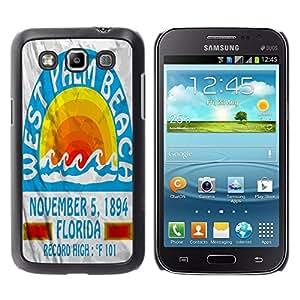 Dragon Case - FOR Samsung Galaxy Win I8550 - all the noise are slient - Caja protectora de pl??stico duro de la cubierta Dise?¡Ào Slim Fit