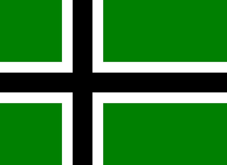 good Kekistan Flag,Peoples Republic of Kekistan Pepe the Frog 3x5 Flag 4chan pol Praise Kek ...