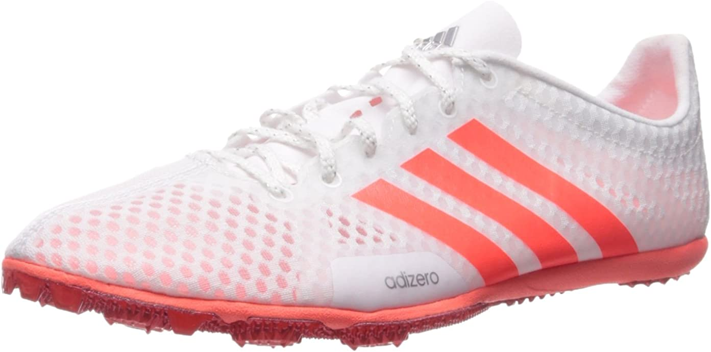 adidas Performance Women s Adizero Ambition 3 W Running Shoe