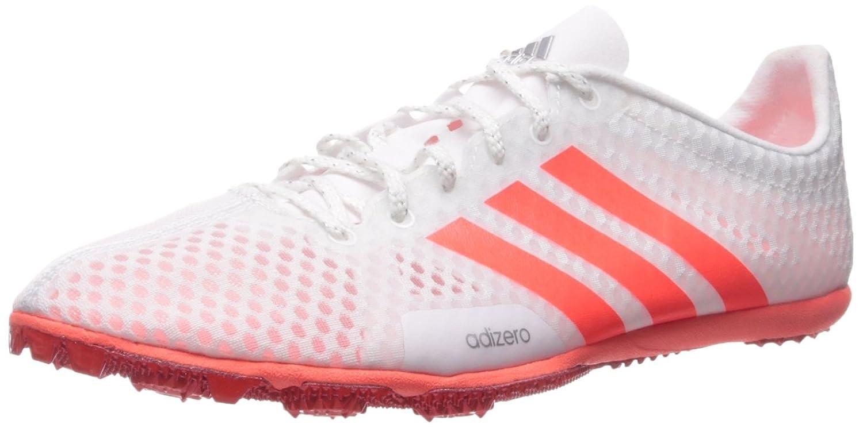 adidas Performance Women's Adizero Ambition 3 W Running Shoe