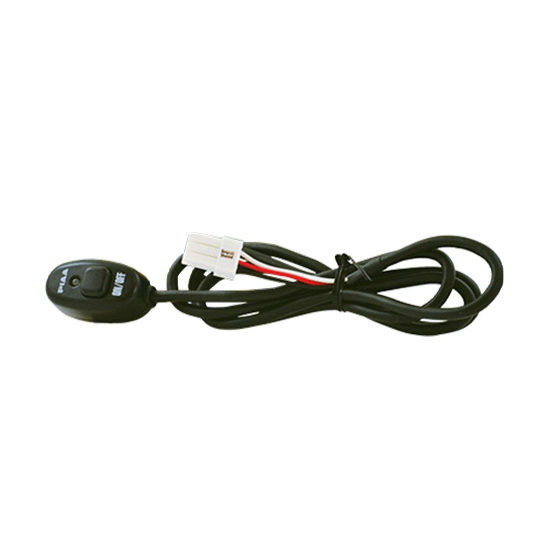 1968 bmw 2002 wiring harness