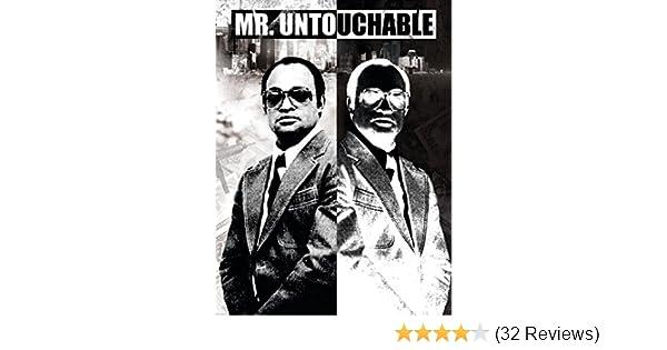 the untouchables full movie stream