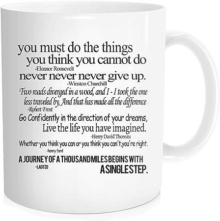com hasdon hill funny coffee mug for men women
