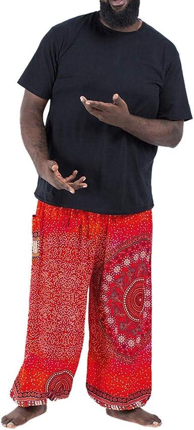 Pantalon Brasil Futbol Pantalones De Vestir para Hombres ...