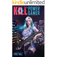 Kill the Power Gamer