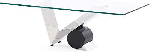 Global Furniture USA Cocktail Table