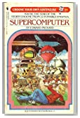 Supercomputer #39
