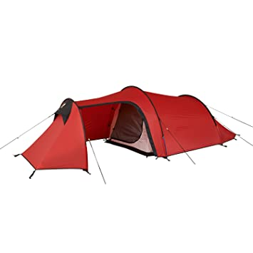 Wild Country Blizzard 3 - 3 Man 4 Season Tent  sc 1 st  Amazon UK & Wild Country Blizzard 3 - 3 Man 4 Season Tent: Amazon.co.uk ...