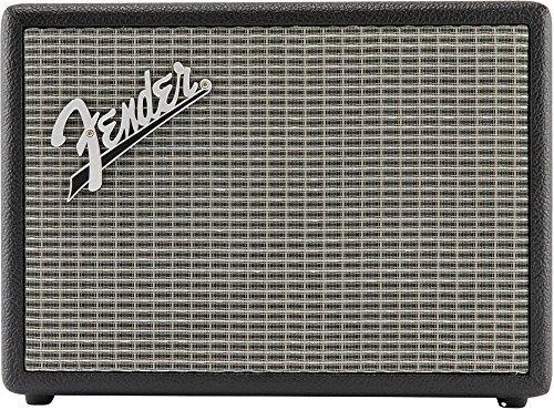fender audio speakers - 1