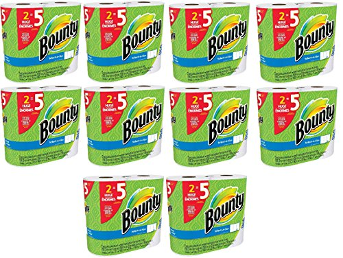Bounty-Select-a-Size-MNUNG-Paper-Towels-20-Huge-Rolls-keuDe