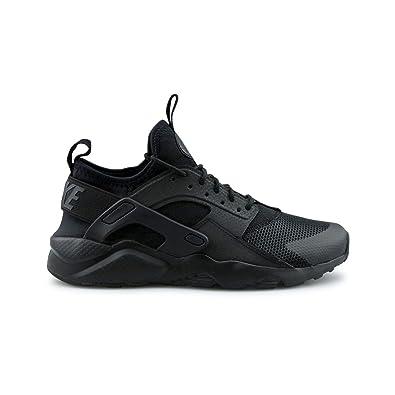 size 40 8765e f2551 Nike Air Huarache Run Ultra (GS), Baskets Mixte Enfant
